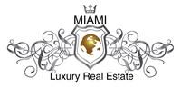 家族办公室投资者对房地产的更多关注正在推动迈阿密的豪华房地产需求