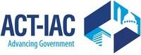 ACT-IAC宣布2019年奖项和获奖者