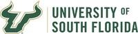 南佛罗里达大学加入国家努力 发展更具包容性和多元化的STEM师资队伍