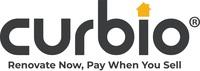 具有技术支持的房屋翻新公司Curbio Inc.和Baird Warner宣布建立合作伙伴关系