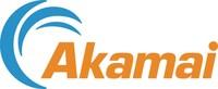 Akamai使ISP能够为中小型企业提供差异化的网络安全服务