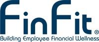 金融健康专家和FinFit总裁在工作场所出版有关千禧一代的电子书