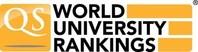 拉丁美洲400所最好的大学宣布