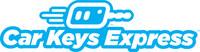 Car Keys Express通过发布福特汽车的远程钥匙扩展了售后市场的钥匙范围