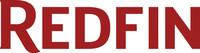 Redfin提高了Redfin估算的准确性 并扩展到另外的1100万个属性