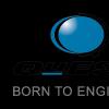 QuEST Global在2020年国际消费电子展上展示跨行业物联网平台