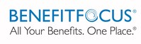 Benefitfocus平台可改善消费者体验简化行政管理