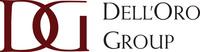 Dell'Oro集团宣布任命新的网络安全研究总监