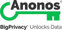 Anonos首席执行官在布鲁塞尔举行的第13届国际CPDP数据保护和人工智能会议上发表演讲