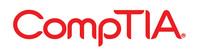 CompTIA芝加哥市商会首席执行官将探讨2020年技术趋势