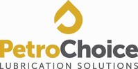 领先的润滑剂供应商推出PetroChoiceGold