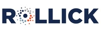 Rollick在户外休闲车行业推出在家购买解决方案