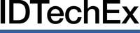 IDTechEx研究 电动汽车的热性能和冷运行