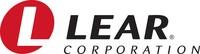 李尔公司任命布拉德利哈弗森为董事会成员