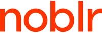 Noblr汽车保险在路易斯安那州启动