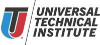 环球技术学院在全国所有校园重新开设动手实验室
