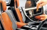 车辆清洁先锋增加了注氧解决方案 以提高其全面健康产品系列
