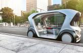 自动驾驶可能会提供帮助的六种特定方式