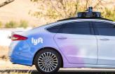 Lyft宣布将恢复在公开道路上测试部分自动驾驶汽车