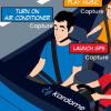 如何保证车载语音功能的正常工作