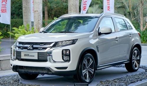 评测:凯迪拉克全系SUV以及广汽三菱新劲炫耗油如何