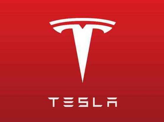 特斯拉创下第一季度的生产和交付记录 生产超过100000辆汽车