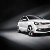车头条:大众Polo GTI从23350欧元获得6速手册