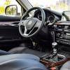 车头条:评测 汉腾X7 1.5T和开瑞K60性能怎么样
